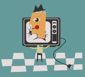 The 2013 Short Story & Essay Contests - Bethesda Magazine