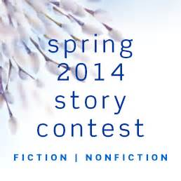 Submissions Creative Nonfiction