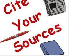 How to Cite a Research Paper - ProfEssayscom